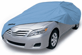 Rain X Car Covers