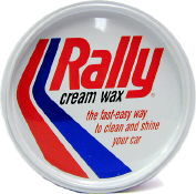 Image of Rally Cream Wax (10 oz.)