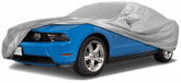 Reflectect Custom Car Covers