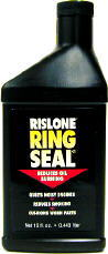Image of Rislone Ring Seal (15 oz.)