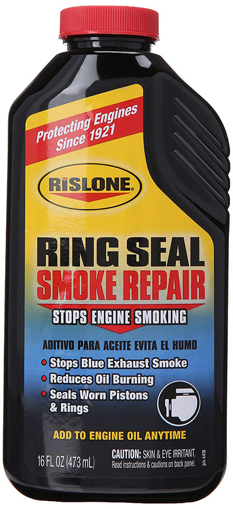 Image of Rislone Ring Seal (16 oz.)