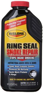 Rislone Ring Seal (16 oz.)