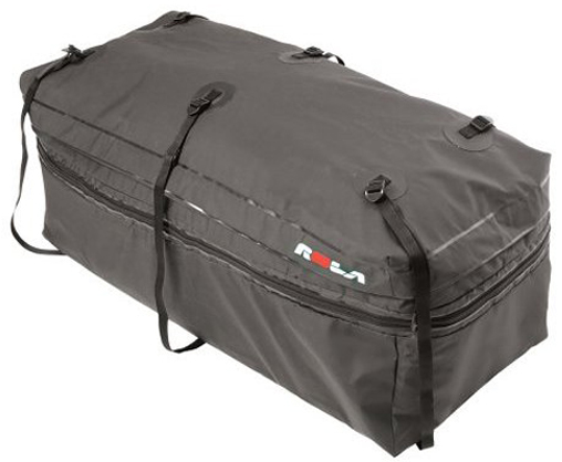 Image of ROLA 9 - 11 cu. ft. Expandable Cargo Bag