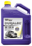Royal Purple Duralec 15W40 Diesel Motor Oil (1 Gal)
