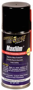 Royal Purple Maxfilm Penetrating Lubricant (4 oz.)