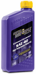 Royal Purple SAE 40 Motor Oil (1 Qt.)