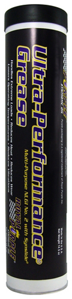 Image of Royal Purple Ultra Performance Grease (14 oz.)