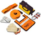 Rugged Ridge 20,000 Lb. Recovery Gear Kit
