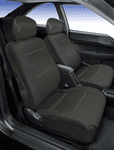 Saddleman Custom fit Custom Seat Covers