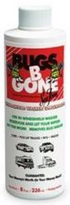 Sea Foam Bugs B Gone Bug Remover Concentrate (8 oz.)