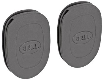 Seat Belt Strap Clips (Pair)