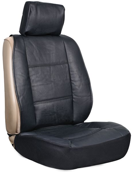 Magnificent Sideless Low Back Bucket Seat Covers Andrewgaddart Wooden Chair Designs For Living Room Andrewgaddartcom
