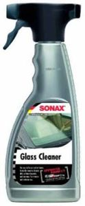 Sonax Clear Glass Cleaner (16.9 oz)