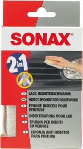 Sonax Insect Remover Sponge