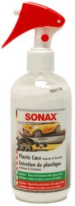 Sonax Plastic Care Spray (10.14 oz)