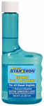 Star Tron Enzyme Diesel Treatment (8 oz)