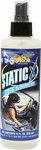 Gliptone Static-X Static Eliminator - (8 oz)