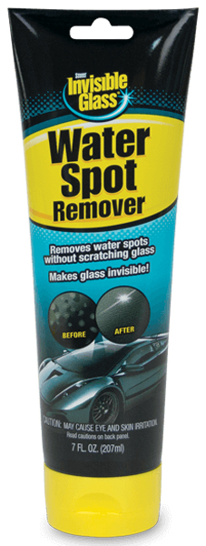 Stoner Glass Water Spot Remover (8 oz)