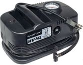Superflow 120 Volt Portable Air Compressor