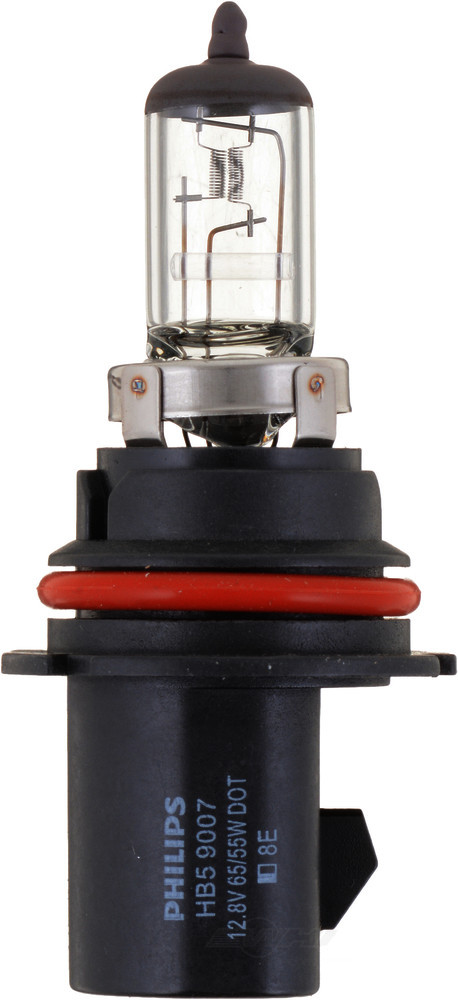 Philips 9007 Halogen Headlight Bulb