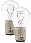 Sylvania Miniature Bulbs