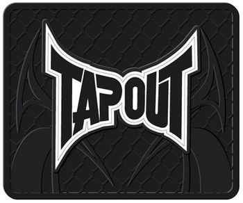 Tapout Utility Mat