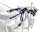 Thule 2 Bike Rear Mounted Bike Carrier