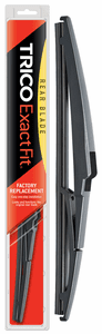 Trico Exact Fit Rear Integral Wiper Blades