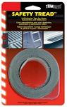 "Trimbrite Safety Tread Textured Tape (2"" x 20')"