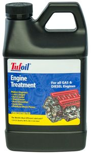 Tufoil Engine Treatment (48 oz.)