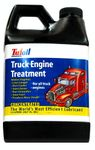 Tufoil Engine Treatment For Trucks (50 oz)