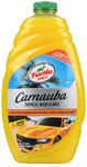 Turtle Wax Carnauba Tropical Wash & Wax (48 oz)