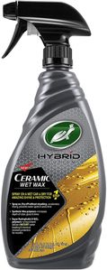 Turtle Wax Hybrid Solutions Ceramic Wet Wax (26 oz)