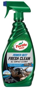 Turtle Wax Power Out All Surface Cleaner (23 oz)