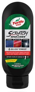 Turtle Wax Scratch Repair & Renew (7 oz)