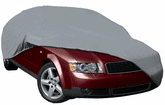 Universal Car & Truck Covers