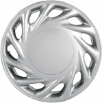 Vector Wheel Cover (Set of 4)