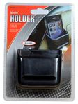 Vehicle Dash, Door or Console iPhone Holder