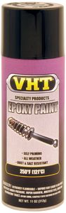 VHT Epoxy All-Weather Paints (11 oz.)