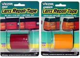 "Victor Lens Repair Tape (2"" x 60"" Roll)"