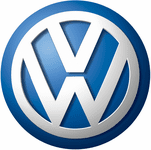 Volkswagen Repair Manuals