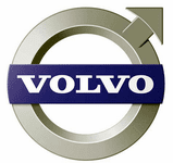 Volvo Repair Manuals