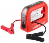 Wagan 400 Amp IonBoost V10 Portable Jump Starter & USB Charger