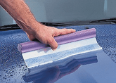 Water Blades & Squeegees