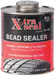 X-tra-Seal Bead Sealer (32 oz.)