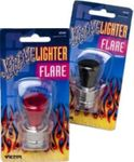 Xtreme Car Cigarette Lighters