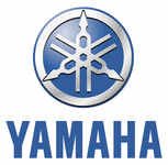 Yamaha Motorcycle Repair Manuals