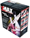 ZMax Total Engine Treatment Kit