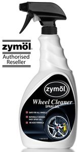Zymol Brite Wheel Cleaner (650ml)
