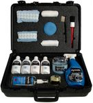 Zymol Complete Titanium Wax Kit